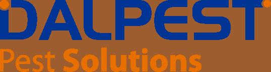 DALPEST logo